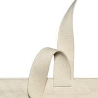 Natural ribbon - 38 mm (006038)-2