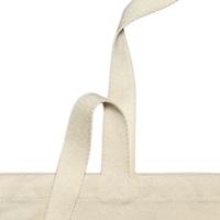 Natural ribbon - 25 mm (006025)-2