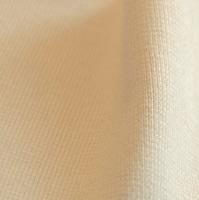 Natural Ribbing 1x1 (with elastane) - tubular knit (717100)-2