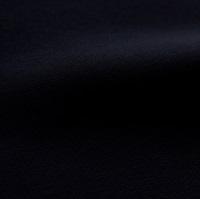 Dark Blue Ribbing 1x1 (with elastane) - tubular knit (717150)-2